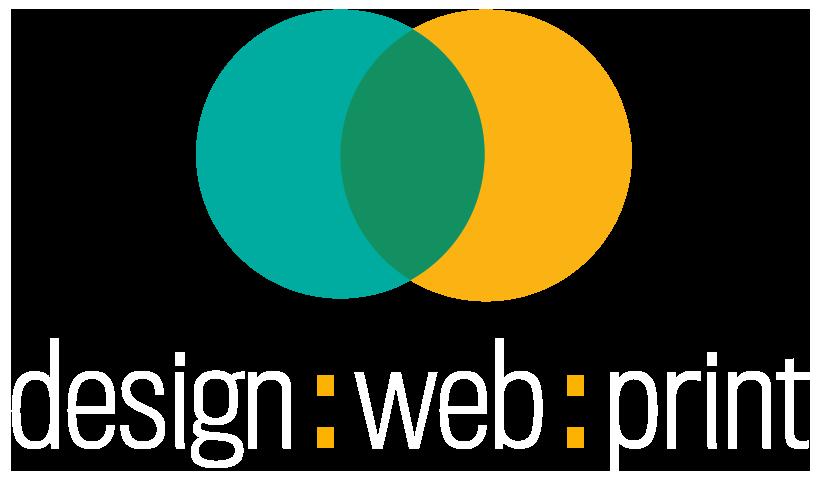 Responsives Webdesign aus dem Allgäu, Füssen, Pfronten Logo